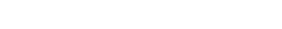 Outstanding Corporations in the Chugoku Region